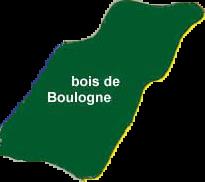 Dépannage Remorquage Réparation Entretien Scooter Moto Bois de Boulogne