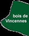 Dépannage Remorquage Réparation Entretien Scooter Moto Bois de Vincennes