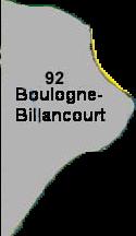 Dépannage Remorquage Réparation Entretien Scooter Moto Boulogne 92