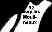 Dépannage Remorquage Réparation Entretien Scooter Moto Issy les Moulineaux 92