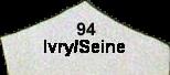 Dépannage Remorquage Réparation Entretien Scooter Moto Ivry sur Seine 94