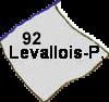 Dépannage Remorquage Réparation Entretien Scooter Moto Levallois Perret 92