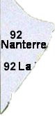 Dépannage Remorquage Réparation Entretien Scooter Moto Nanterre 92