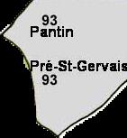 Dépannage Remorquage Réparation Entretien Scooter Moto Pantin Le-pré-saint-gervais 93